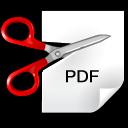 pdf分割剪切器 v2.2绿色版