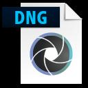 Adobe DNG Converter v9.12.1数字负片转换器