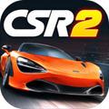 CSR赛车2内购破解版最新版 v1.13.0