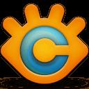 XnConvert v1.75图片转换软件中文版