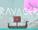 掠夺者(Ravager)破解版