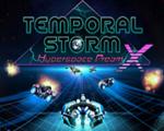时空风暴X:超时空之梦中文版