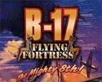 B-17空中堡垒:第八飞行中队绿色硬盘版