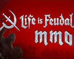 Life is Feudal: MMO联机版