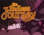 无终之旅(The Endless Journey)