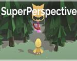 超级视角(Super Perspective)中文版