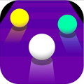 抖音球球赛跑最新版 v1.0