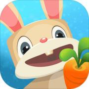 Patchmania兔子复仇记手游 v1.0