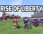 自由崛起(Rise of Liberty)中文版