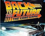 回到未来:第四章硬盘版