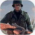 第二次世界大战的规则战场生存安卓版V1.0.2