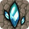 卡牌怪兽破解版 1.26.0
