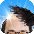 カツラちゅるん秃头游戏汉化版 v1.0