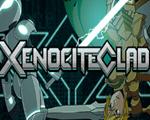 Xenocite Clad中文版