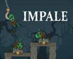 Impale中文版