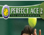完美网球2冠军