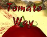 番茄之道(Tomato Way)中文版