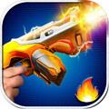 战争武器X激光枪手游 v1.0