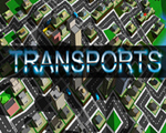 运输(Transports)破解版