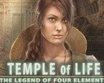 生命神庙四元素传说中文版