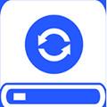 比特U盘数据恢复软件免费版