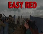 浅红(Easy Red)中文版