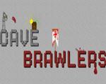 洞穴打斗者(Cave Brawlers)中文版