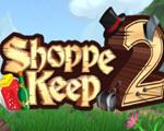 Shoppe Keep 2中文版