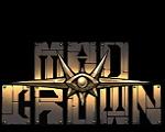 疯狂之冠游戏Mad Crown