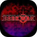苍翼默示录黑暗战争手游 1.0