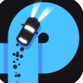 指尖驾驶破解版 v1.0