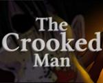 歪脖男(The Crooked Man)中文版