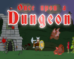 Once upon a Dungeon中文版