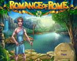 浪漫罗马完整硬盘版