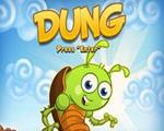 蜣螂虫(Dung)