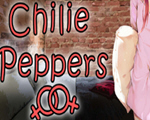 Chilie Peppers中文版