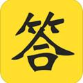 韭黄答题神器app v1.0
