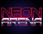霓虹竞技场(Neon Arena)中文版