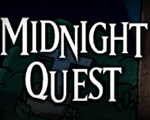 午夜探险(Midnight Quest)中文版
