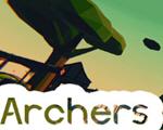 Archers中文版