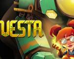 Vesta中文版