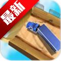 超级坡道冲刺飞车安卓版 v1.2