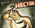 海克托尔无视法律的犯罪游戏完整硬盘版