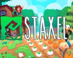 Staxel中文版