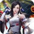 九灵神域手游 1.0.0