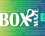 盒子迷宫2中文版