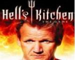 地狱厨房英文免安装版