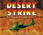 沙漠风暴重返海湾完整硬盘版
