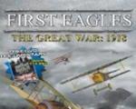 雏鹰大空战1918