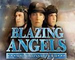 炽天使:二战空骑兵绿色版
